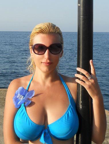 Засадить девице в Соликамске