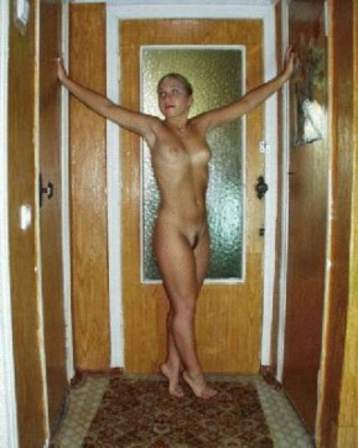 Засадить девице в Павловске